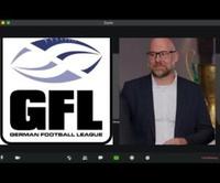 """GFL plant """"point of no return"""" für die Saison 2020"""