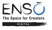 NTT erweitert Co-Creation-Angebot und Technology Foresight Initiative um Online Space Enso Digital