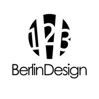 Gute Sichtbarkeit bei Google & Co. mit 123 Berlin Design