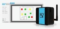 Gestärkt aus der Krise hervorgehen: Industrial IoT-Service erleichtert Remote Monitoring, Analyse und Optimierung der Produktion
