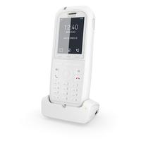 HoReCa: Vorfahrt für Hygiene - gerade und jetzt erst recht beim Telefon