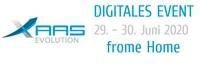 Werden sie Business Partner auf unserem Event - generieren sie Leads auf der XaaS Use & Business Case 360° Digital-Event frome Home