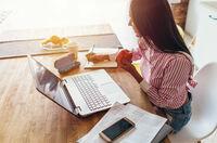 Überwachung im HomeOffice? Segen oder Fluch?