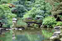 Rockfords grünes Paradies empfängt wieder Besucher