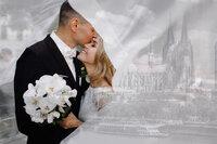 Hochzeitsfotograf Köln Fototipp. Deine besten Hochzeitsbilder!