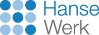 HanseWerk begrüßt neue Wasserstoffstrategie des Bundes
