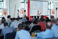 Enterprise Architecture Management Konferenz - EAMKON2020
