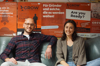 "Karlsruher Fashion-Startup ""KLYDA"" startet Crowdfunding"