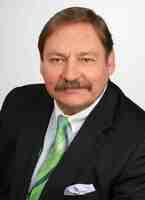 Steuerliche Hilfsmaßnahmen zur Bewältigung der Corona-Krise