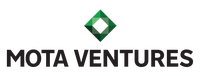 Mota Ventures ernennt Roger C. Clinton in das Advisory Board von Verrian GmbH