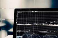 Wirecard AG - Ermittlungen wegen Verdachts der Marktmanipulation