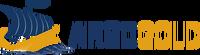 Argo Gold Inc. (WKN A2ASDS) startet in den Handel an der Börse Stuttgart