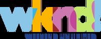 Weekend Unlimited Industries Inc. verzeichnet Rekordumsatz von Cdn$376.104 und Bruttogewinn von 10% im 3. Quartal 2020 bis heute, Umsatzplus von 1.138% seit Q2