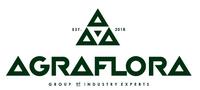 Gewächshaus von AgraFlora in Delta beginnt mit Anbau