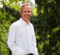 Viele gute persönliche Erfahrungen mit Osteopathie gemacht??????? / Interview mit Prof. Dr. med. Andreas Michalsen, Kuratoriumsmitglied des VOD