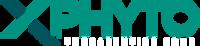 XPhyto Therapeutics Corp.: Fortschritte bei oralen Screening-Tests für Infektionskrankheiten
