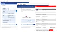 Full-Service-Formularmanager für Kommunen: GiroSolution und DSV Service bieten Lösung aus einer Hand