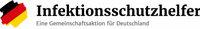 Kostenlose Risikomanagement-Tools für Unternehmen in Corona-Zeiten