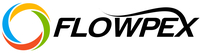 Aus Stosch Bürotechnik wird FLOWPEX