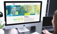 New Business: EITCO und Interlutions bringen neue Website an den Start