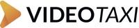 """Künstler-Solidaritäts-Show """"Einer kommt, alle machen mit - Ein Ständchen für die HelferInnen"""" aus der Elbphilharmonie setzt auf Videotechnik von TV1"""