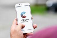Die BIG empfiehlt Corona-Warn-App