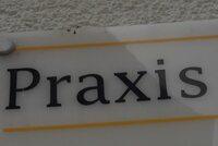 Behandlungsoptionen bei Grauem Star (Katarakt) in Mainz