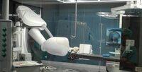Blickpunkt Aneurysma für Patienten aus Köln