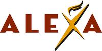 Am 21. Juni hat das ALEXA geöffnet
