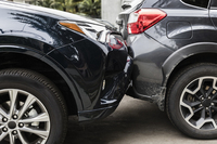 Die wichtigsten Schritte nach einem Autounfall - Verbraucherinformation der ERGO Versicherung