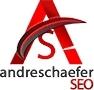 Der SandstrandSEO Contest 2020 geht in die heiße Phase