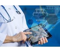Digitaltag 2020: Mit digitalen Tools im Krankenhaus den Überblick behalten
