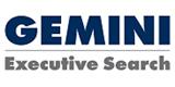 Gemini & Cie kooperiert mit Starhunter