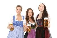 Bayern-Domains - weil Sie aus Bayern sind...