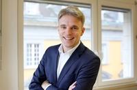 BusinessCode startet Digitalisierungsoffensive