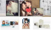 Individuelle Fotoprodukte & Fotobücher zum Sommerbeginn