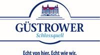 Güstrower Schlossquell und MittsommerRemise: 5 Jahre Partnerschaft für Mecklenburg-Vorpommern