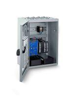 Neue RWA Zentrale für kleinere Objekte: GEZE MBZ 300 N8