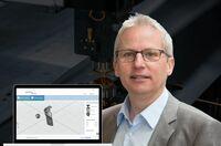 Blechbestellungen - schneller, einfacher und effizienter?