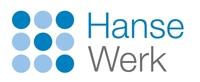 """Zertifikat """"berufundfamilie"""" bestätigt HanseWerk familienfreundliches Arbeitsklima"""