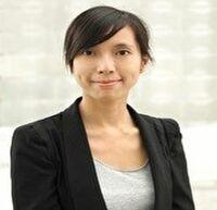 TTPCG ® CEO Wendy Simen dankte allen Mitarbeitern für die Umsicht