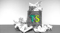 Best online billing software