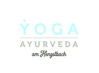 Ayurveda-Seminar am 05.09.20