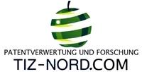 Die Globale Forschungsplattform von Tiz-Nord