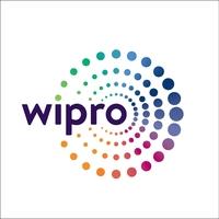 Wipro gewinnt E.ON-Vertrag über Infrastrukturmodernisierung und digitale Transformation