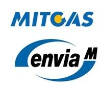 Kunden legen für enviaM und MITGAS ihre Hand ins Feuer