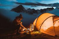 Der XROC Schutzkoffer: Gut gerüstet ins Outdoor-Abenteuer