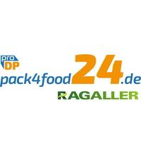 Pack4Food24 - Serviceverpackungen, Einweglösungen und Hygienebedarf aus einer Hand
