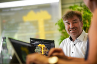 Mitglieder des SEF Smart Electronic Factory e.V. erschließen in der Corona-Krise neue digitale Potenziale