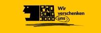 Für die gute Sache - Berliner Agentur verschenkt sich